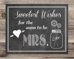 bridal shower best wishes best 25 bridal shower sayings ideas on engagement