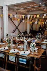 best 25 pub wedding ideas on pinterest pub wedding reception
