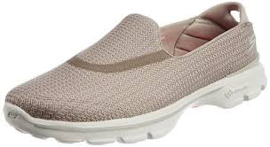 Easy Spirit Comfort Shoes Best Shoes For Bunions In 2017 Walk Comfortably With Bunions U200e