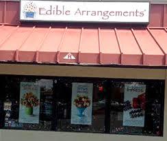 fruit arrangements nj edible arrangements point plaza shopping center 421 hurffville