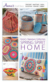 home sew catalog current s catalogs