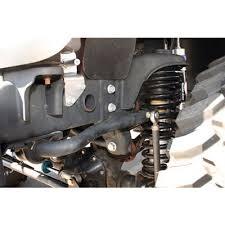 jeep sway bar jeep jk sway bar disconnect mount hardware