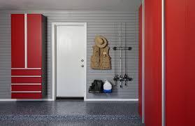 garage cabinet gallery houston tx
