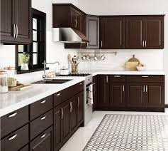 are home depot cabinets any base cabinets in java kitchen the home depot