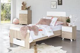 Furniture Kids Bedroom Kids Bedroom Furniture Bed Frames Drawers Harvey Norman New