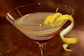 raspberry lemon drop martini iforce nutrition lemon drop hemavol is coming very soon