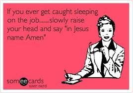 Job Memes - sleeping on the job funny meme funny memes