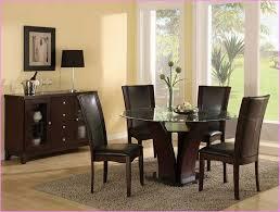 dining room home design ideas