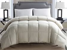 Tan Comforter Victoria Classics Comforter Ebay