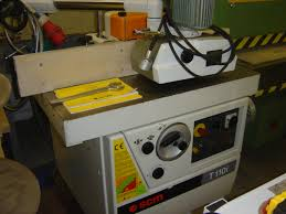woodworking machinery for sale in northern ireland local