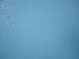 Blue Wall Texture Detail Keylime Cove Waterpark Gurnee Il Blue Wall Text U2026 Flickr