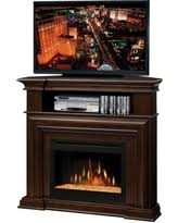 Entertainment Center With Electric Fireplace Electric Fireplace Entertainment Centers Sales U0026 Specials