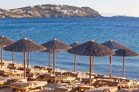 manoulas mykonos beach resort hotel agios giannis boutique hotel