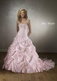 wedding dresses 2009 fashion november 2010