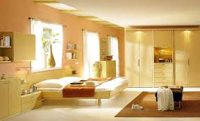 Low Budget Bedroom Designs by Bedroom Bedroom Setting Ideas Beautiful Room Designs Cheap