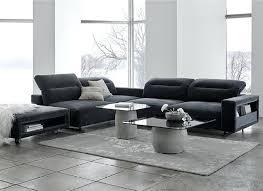 bo concept canapé boconcept sofa spasie co