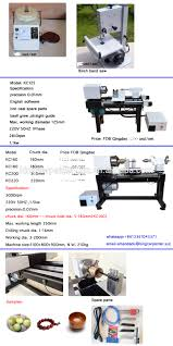 wood bead machine wood bead machine suppliers and manufacturers