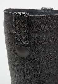 womens boots hugo hugo boots gablin boots black hugo shirts clearance