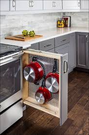 Kitchen Storage Shelves by Kitchen Kitchen Cupboard Organizers Sliding Storage Shelves