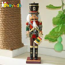 buy cheap china nutcrackers products find china