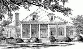 18 genius lowcountry house plans home building plans 70086