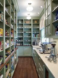 kitchen closet design ideas best 25 kitchen pantry design ideas on kitchen