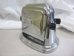 Usa Made Toaster 53 Best Toasters Images On Pinterest Toasters Vintage Kitchen