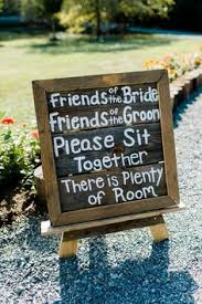 20 Ingenious Tips For Throwing An Outdoor Wedding by Fall Wedding Ideas For The Ultimate Backyard Barnhouse Country