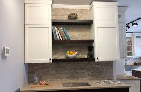 how to estimate cabinet painting kitchen cabinet painting refinishing a g williams