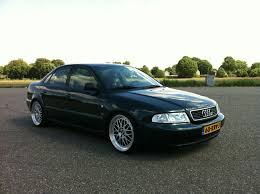 43 best cars images on audi a4 audi s4 and cars
