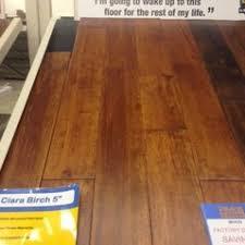 floor trader of richmond richmond va us 23223