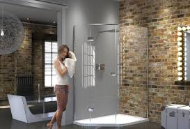Showerlux Shower Doors Shower Enclosures Cubicles Bathroom City Lentine Marine 66763