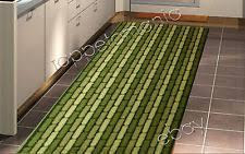tappeti lunghi per cucina tappeti mobili e accessori per la casa in emilia romagna