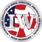 ironworkers