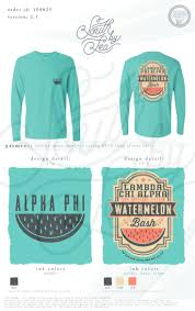 Comfort Colors Shirt Design 33 Best Fraternity Shirt Ideas Images On Pinterest Fraternity