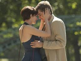 one day film dexter one day biggest tearjerker of the year express yourself comment