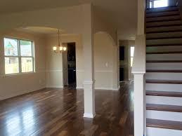 Dr Horton Home Floor Plans 12 Best Dr Horton Homes America U0027s Builder Images On Pinterest
