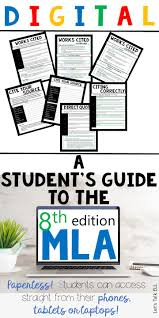 mla citation heart of darkness best 25 9th grade english ideas on pinterest high