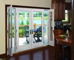 8 Patio Doors Impressive 8 Ft Patio Doors 8 Ft Wide Patio Doors