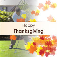 thanksgiving and myrtle golf myrtle times now