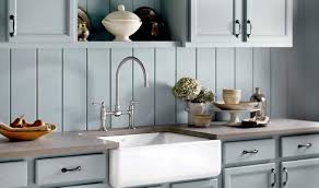 impressive 25 blue gray cabinets kitchen inspiration of best 20