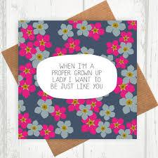 best 25 birthday cards for mum ideas on pinterest diy homemade