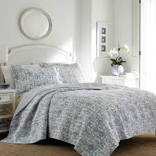 kohls bedspreads and quilts gallery handycraft decoration ideas