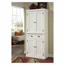 Narrow Kitchen Pantry Cabinet Kitchen Pantry Storage Cabinet Slim Broom Ikea Cabinets Walmart