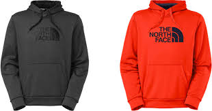 gander mountain clearance event u003d men u0027s the north face hoodies