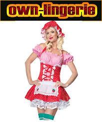 Cheap Adults Halloween Costumes Cheap Dreamgirl Halloween Costumes Aliexpress