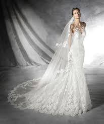 wedding fashion 25 best looks from 2016 bridal fashion week weddingomania weddbook