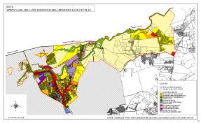 Nc Counties Map Planning Department Cumberland County Nc