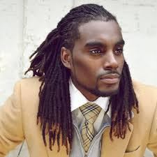 hairstyles after dreadlocks 50 memorable dreadlock styles for men men hairstyles world