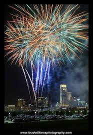 new years in omaha ne new years fireworks in downtown omaha always a cool and cold